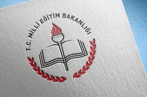 Milli Eğitim Bakanlığı'ndan 'dolandırıcılık' uyarısı