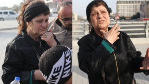 Adana'da yaşlı kadın boynundaki kolyeyi kapkaççıya kaptırdı