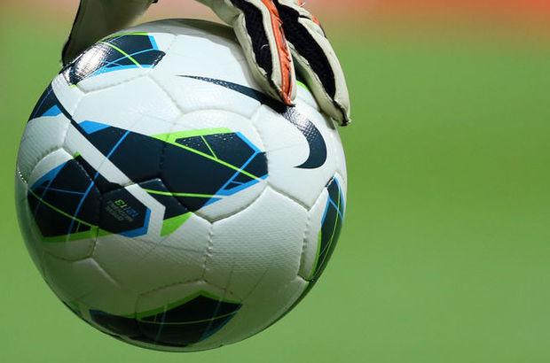 Süper Lig'de 22. hafta maçları! Hangi maç hangi kanalda?