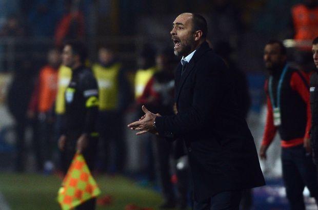 Tudor: Beşiktaş'ın her şeyini biliyorum