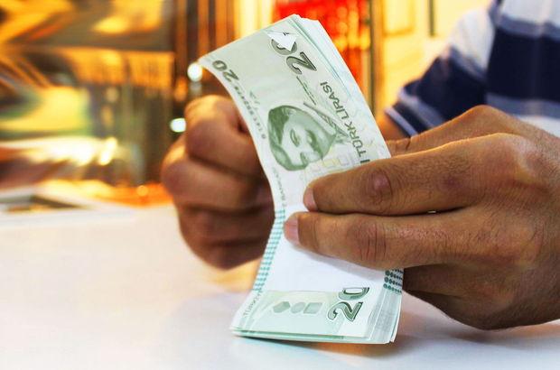 Asgari ücret ne kadar oldu?