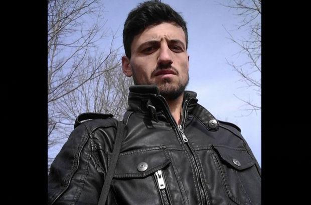 Samsun'da oğlu ölen adam, beyin kanamasından hayatını kaybetti