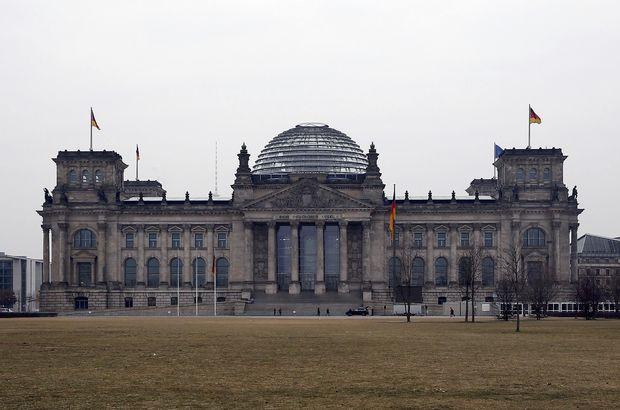 Rusya, Alman parlamentosunun bir kopyasını yapıyor!
