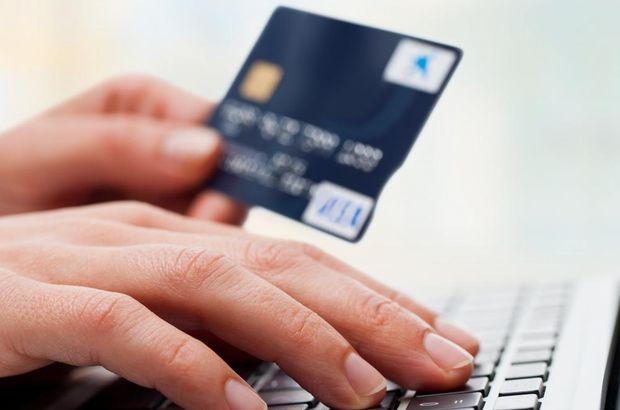 Vergi borcunu kredi kartıyla ödeme sistemi gelişiyor!