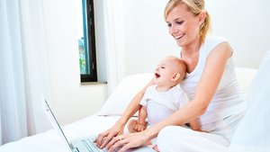 Annelere erken emeklilik şartları!