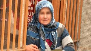 Zonguldak'da eşini öldüren kadından şaşırtan ifade