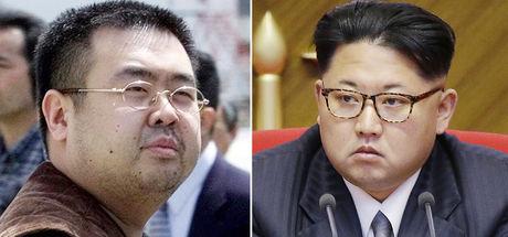 Kuzey Kore, Kim Jong-nam suikastinden sorumlu olduğunu reddetti
