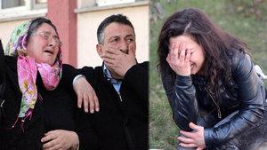 Fatih Yılmazer'i bıçaklayarak öldüren Ergin Keleş'e 10 yıl hapis cezası