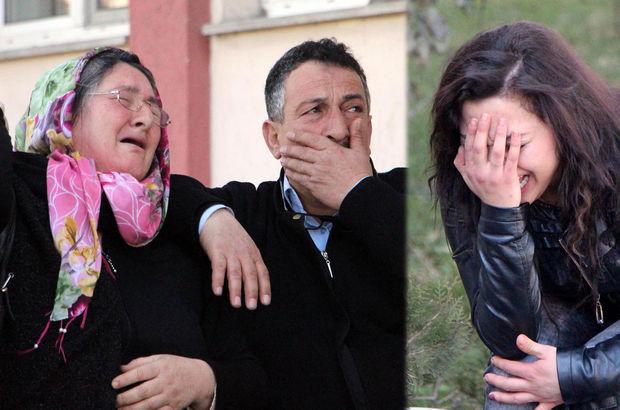 Bolu Mengen'de Fatih Yılmazer'i bıçaklayarak öldüren Ergin Keleş'e 10 yıl hapis cezası