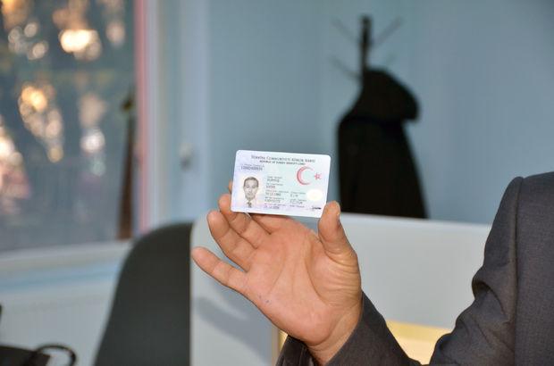 İstanbul'da Suriyelilere vatandaşlık verilmeye başlandı! İstanbul Valisi Vasip Şahin açıklamıştı