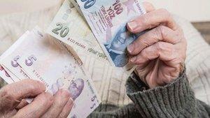 Emekli promosyon ödemelerinde zorlama olmayacak!