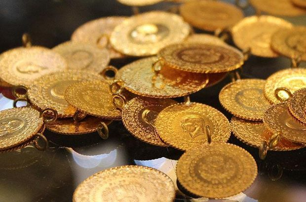Altın fiyatları ne kadar oldu? 23 Şubat altın fiyatları!