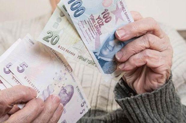 Emekli promosyon ödemeleri nasıl olacak?