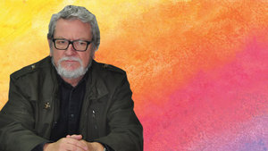 Francisco Garcia Ferrada: Akla değil, kalbe hitap edin