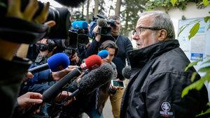 Fransa'daki pedofili vakalarında artış