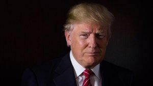 Trump ve Hazine Bakanı arasındaki dolar tartışması giderek büyüyor