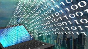 Türkiye'deki şirketler dijital felaketlere hazır değil