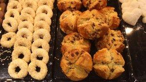 Glutensiz diyet mümkün mü?