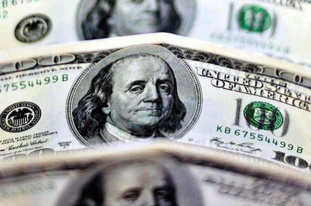 Dolar fiyatları ne kadar oldu? 23 Şubat 2017 dolar fiyatları!