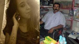Kayıp genç kızla ilgili iddia mezar açtırtacak