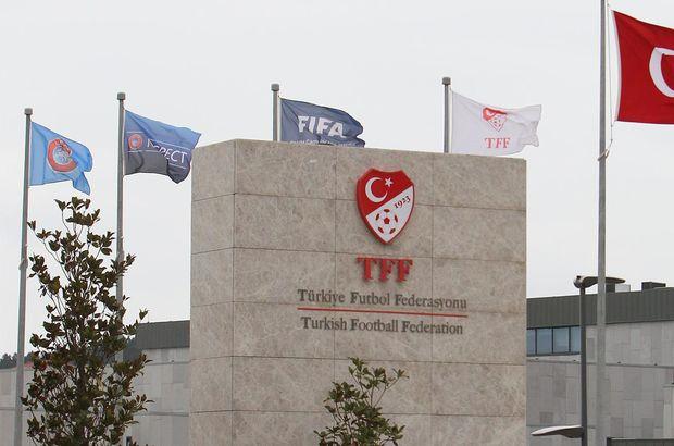TFF Atiker Konyaspor Bursaspor