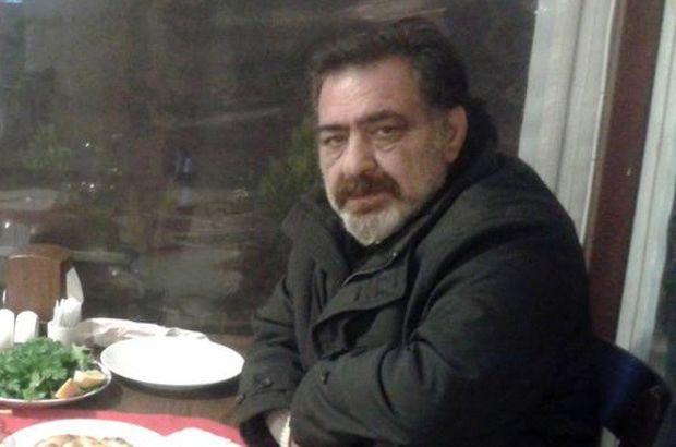 Kocaeli'de 37 yıl önce idam cezasına çarptırılan dalgıç evinde ölü bulundu