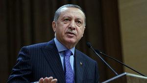 Erdoğan'nın avukatından Demirtaş'ın hakaret davasına müdahillik talebi