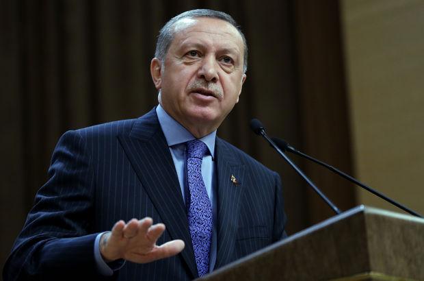 Erdoğan'nın avukatından o davaya müdahillik talebi