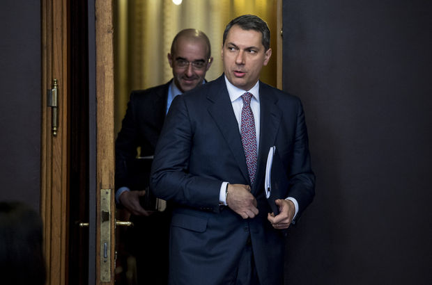Macaristan, Sırbistan sınırına yeni tel örgü çekecek