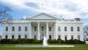 Beyaz Saray'ın tek başörtülü çalışanı istifa etti