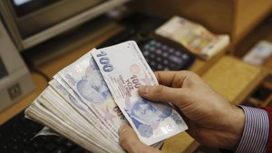 Müezzinoğlu: Emeklilere promosyon için bankalarla tek protokol yapılacak