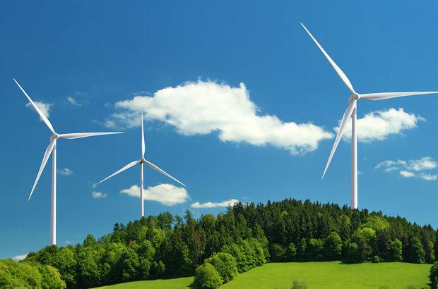 Zorlu Enerji Pakistan'da enerji anlaşması gerçekleştirdi!