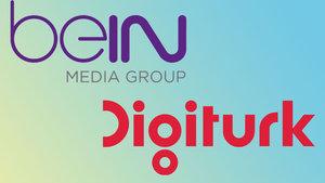 Doğuş ve Digitürk'ten satış iddialarına yalanlama!