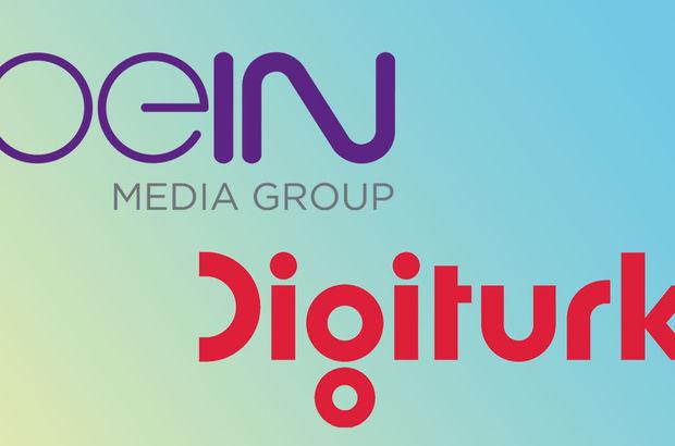 Doğuş Grubu ve Digitürk'ten satış iddialarına yalanlama!