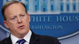 Beyaz Saray'dan 'Suriye'de güvenli bölge' açıklaması