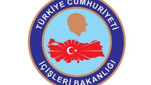 İçişleri Bakanlığı yönetmelik değişikliği Resmi Gazete'de yayımlandı