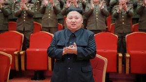 Kuzey Kore lideri Kim Jong'un üvey ağabeyi sinir gazı ile öldürülmüş