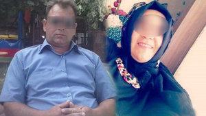 Bursa'da bir kadın, sevgilisini karısının yanında kalbinden bıçakladı
