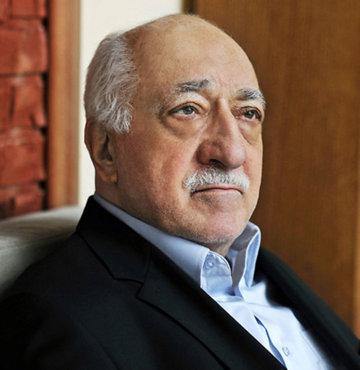 """FETÖ elebaşısı Fethullah Gülen için 1983 yılında """"Kaptan"""" kod isminin kullanıldığı ortaya çıktı"""