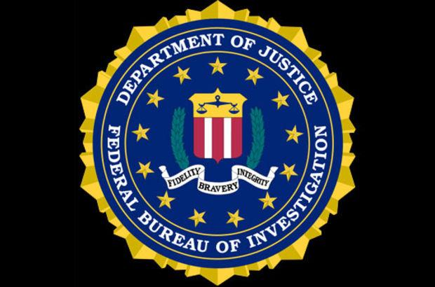 Trump yönetiminin isteğine FBI'dan ret!