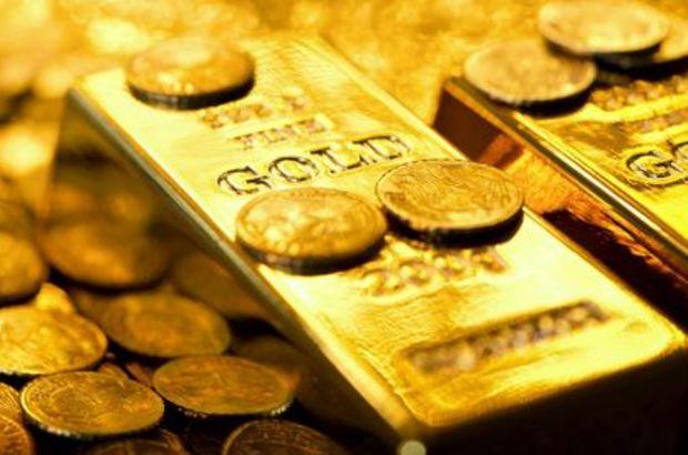 Altın fiyatları ne kadar oldu? 24 Şubat 2017 altın fiyatları!