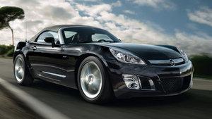 Opel Mart ayının ilk haftasında satılabilir