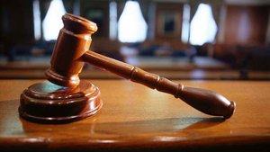 Cinsel istismar sanıklarının beraatine kadın hakimden muhalefet şerhi