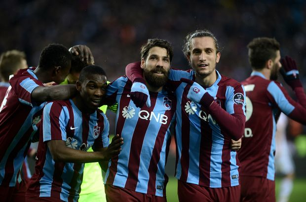 Trabzonspor'a ayrılan biletlerin fiyatı 900 Lira