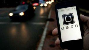 Google Uber'e telif davası açacak