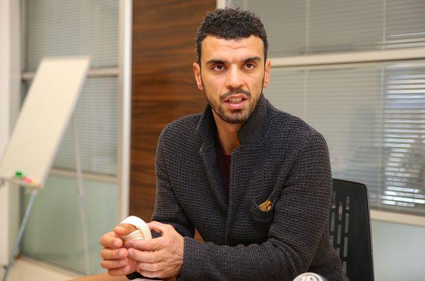 Kenan Sofuoğlu 6. şampiyonluk için destek bekliyor