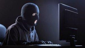 5.5 milyon kullanıcının bilgileri internete sızdı