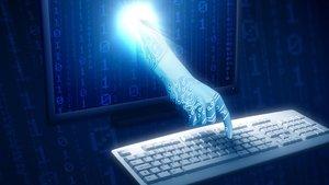 Microsoft DeepCoder kendi kendine kod yazabiliyor!