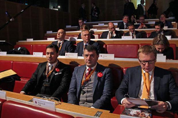 Erdal Torunoğulları: Beşiktaş çeyrek finale çıkabilecek güçte