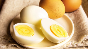 Yumurtanın faydaları nelerdir?